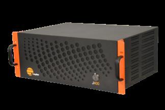 J400_Product_1_J series